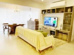 Apartamento 2 dormitórios, 1 suite, 1 vaga em Santana