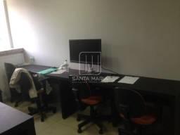 Sala comercial à venda em Sta cruz do jose jacques, Ribeirao preto cod:57832