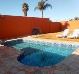 Casa com 3 dormitórios, 200 m² - venda por R$ 880.000 ou aluguel por R$ 4.500/mês - Ribeir