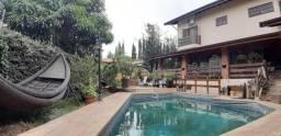 Casa para alugar com 4 dormitórios em Jardim das paineiras, Campinas cod:CA001068