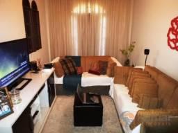 Casa com 3 quartos à venda - Cachoeiro de Itapemirim / ES