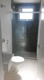 Apartamento à venda com 1 dormitórios em Bela vista, São paulo cod:9190