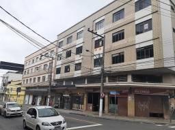 Apartamento à venda com 2 dormitórios em Centro, Juiz de fora cod:2228
