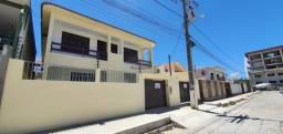 Casa para fins comerciais - Aluguel