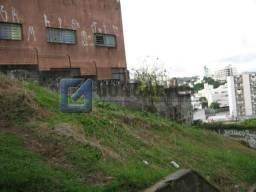 Terreno para alugar em Jardim olavo bilac, Sao bernardo do campo cod:1030-2-18834