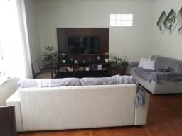 Casa à venda com 3 dormitórios em Jardim satélite, São paulo cod:15050