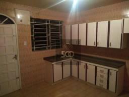 Casa com 6 dormitórios à venda, 210 m² por R$ 490.000,00 - Areias - São José/SC