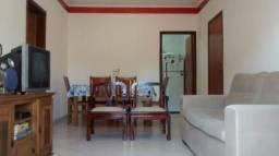 Apartamento à venda com 3 dormitórios em Vila tibério, Ribeirão preto cod:V12126
