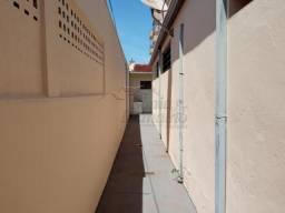 Casa para alugar com 1 dormitórios em Ipiranga, Ribeirao preto cod:L17667