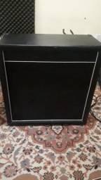 "Caixa/gabinete de guitarra 4x10"""