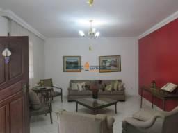 Casa à venda com 5 dormitórios em Santa amelia, Belo horizonte cod:14114