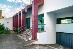 Loja comercial para alugar em Vila fujita, Londrina cod:L6545