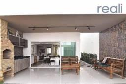 Título do anúncio: Casa com 5 dormitórios à venda, 180 m² por R$ 960.000 - vizinho ao Shop. do Eusébio Tamata