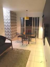 Apartamento à venda com 2 dormitórios em Santa mônica, Belo horizonte cod:14684