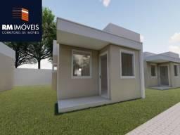 Casa de condomínio à venda com 2 dormitórios em Abrantes, Camaçari cod:RMCC1222