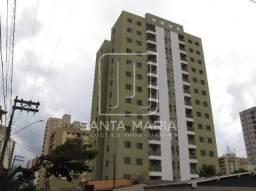 Apartamento para alugar com 3 dormitórios cod:64670