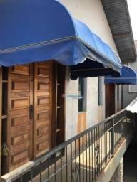 Casa à venda, 135 m² por R$ 400.000,00 - Centro - Sumaré/SP