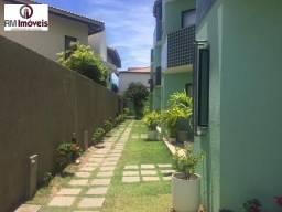 Casa à venda com 3 dormitórios em Praia do flamengo, Salvador cod:PRMVT484