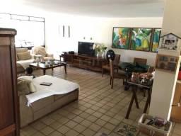 Casa duplex à venda na Praia de Toquinho, Serrambi.
