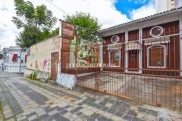 Escritório para alugar em São francisco, Curitiba cod:24053001
