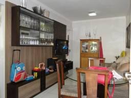 Casa de condomínio à venda com 3 dormitórios cod:CA0183_EDER