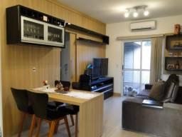 Casa de condomínio à venda com 2 dormitórios cod:CA0245_EDER