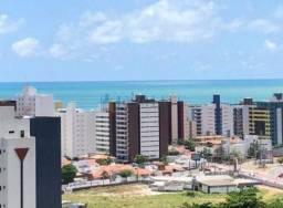 Apartamento à venda com 3 dormitórios em Miramar, João pessoa cod:35175