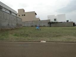 Apartamento à venda em Parque residencial damha, Araraquara cod:TE0186_EDER