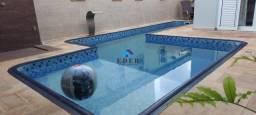 Apartamento à venda com 3 dormitórios em Jardim bounganville, Araraquara cod:CA0551_EDER