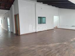 Casa à venda com 3 dormitórios em Laranjeiras, Uberlandia cod:25905