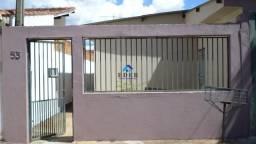 Casa à venda com 3 dormitórios em Jardim maria luiza, Araraquara cod:CA0347_EDER