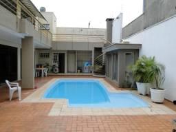 Casa à venda com 3 dormitórios em Jardim das roseiras, Araraquara cod:CA0185_EDER