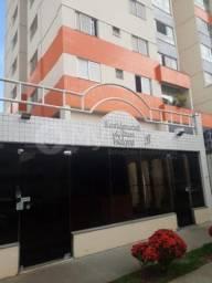 Apartamento com 3 quartos no Residencial Hípica Parque - Bairro Cidade Jardim em Goiânia