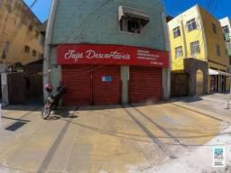Amaralina | Casa Comercial para Alugar | 80m² - Cod: 8149