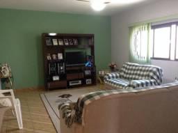 Casa à venda com 3 dormitórios em Jardim do carmo, Araraquara cod:CA0302_EDER