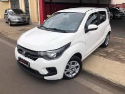 FIAT MOBI 2017/2018 1.0 FIREFLY FLEX DRIVE MANUAL