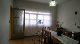 Casa à venda com 3 dormitórios em Vila santana, Araraquara cod:CA0214_EDER