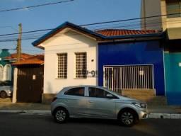 Casa com 4 dormitórios para alugar, 288 m² por R$ 3.000,00/mês - Centro - Itu/SP