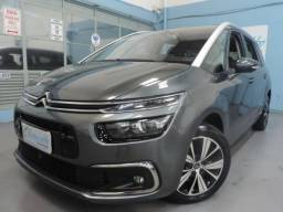 Citroen Grand C4 Picasso 1.6 Intensive