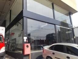 Sala Comercial no Nossa Senhora das Graças em Manaus - AM