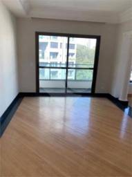 Apartamento à venda com 3 dormitórios em Morumbi, São paulo cod:170-IM512970