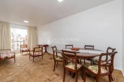 Apartamento para alugar com 4 dormitórios em Floresta, Porto alegre cod:325239