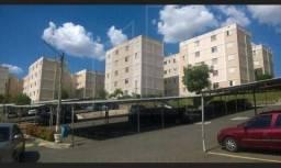 Apartamento à venda com 2 dormitórios cod:AP003856