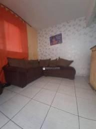 Casa com 2 dormitórios - Fazenda Grande - Jundiaí/SP
