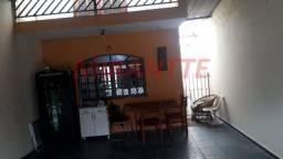 Apartamento à venda com 3 dormitórios em Jardim peri, São paulo cod:350449