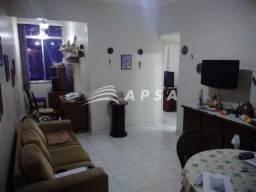 Apartamento à venda com 2 dormitórios em Tijuca, Rio de janeiro cod:TJAP21327