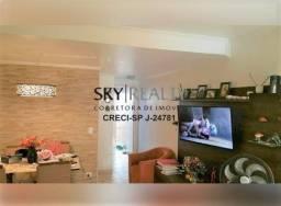 Casa à venda com 3 dormitórios em Interlagos, São paulo cod:13499