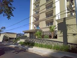 Apartamento à venda com 2 dormitórios em Centro, Araraquara cod:AP0018_EDER