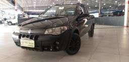 FIAT STRADA 1.4 MPI FIRE CE 8V 2009