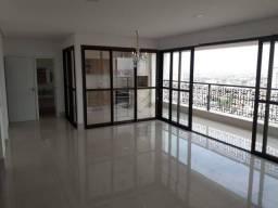 Apartamento no Edifício Diamond com 4 dormitórios à venda, 182 m² por R$ 1.450.000 - Jardi